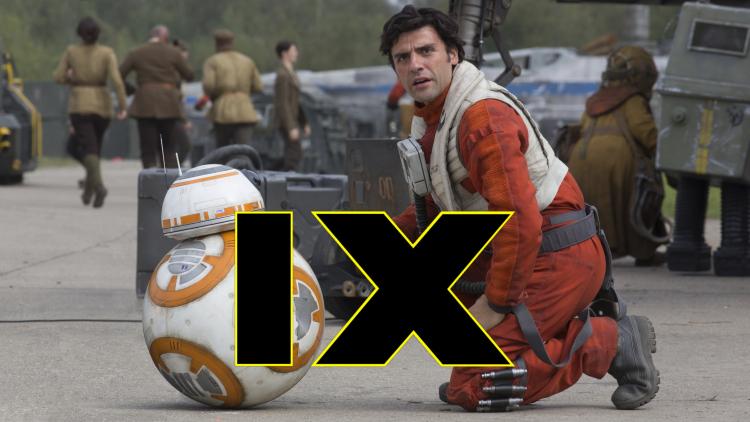 oscar-isaac-poe-dameron-star-wars-episode-ix