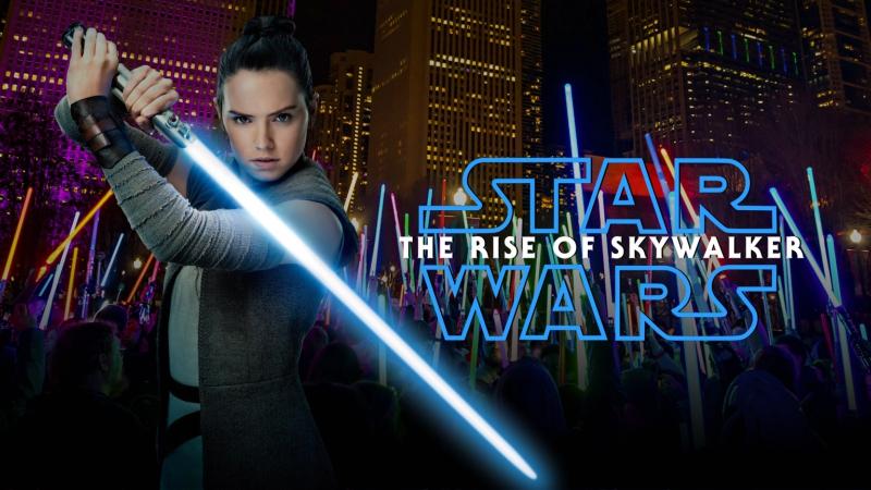 daisy-ridley-rey-star-wars-fans-the-rise-of-skywalker