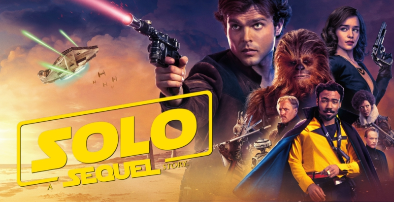 solo-a-star-wars-story-sequel