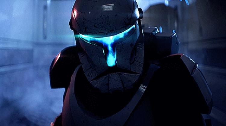 Battlefront-2-Commando