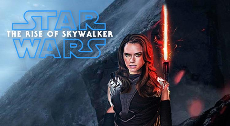 Dark-Side-Rey-Fanart