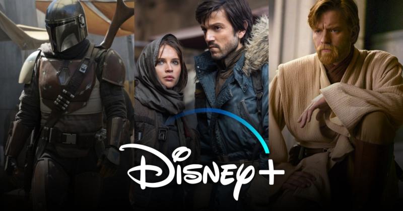 disney+-star-wars-series