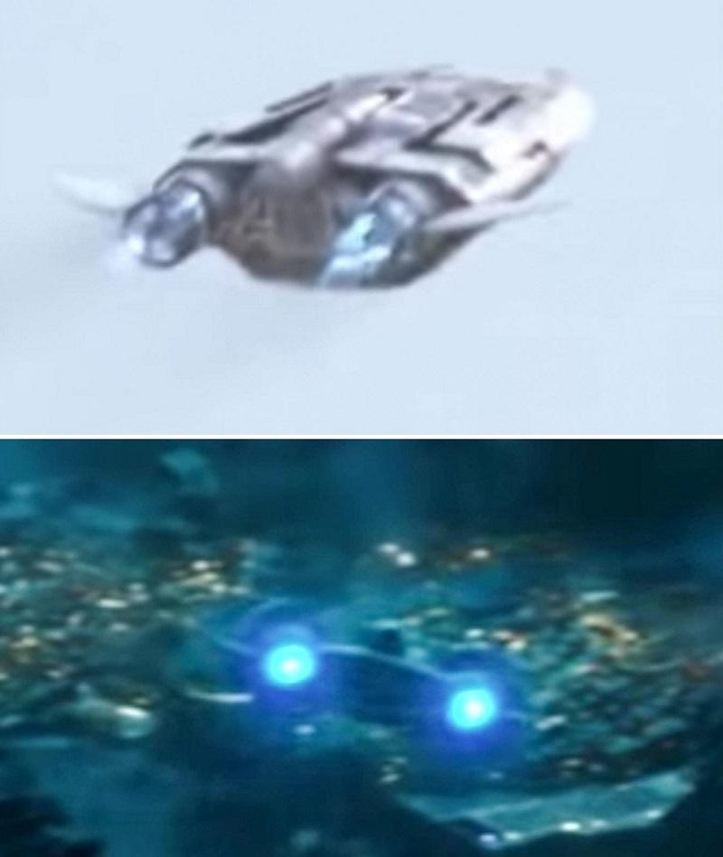ep-ix-ship