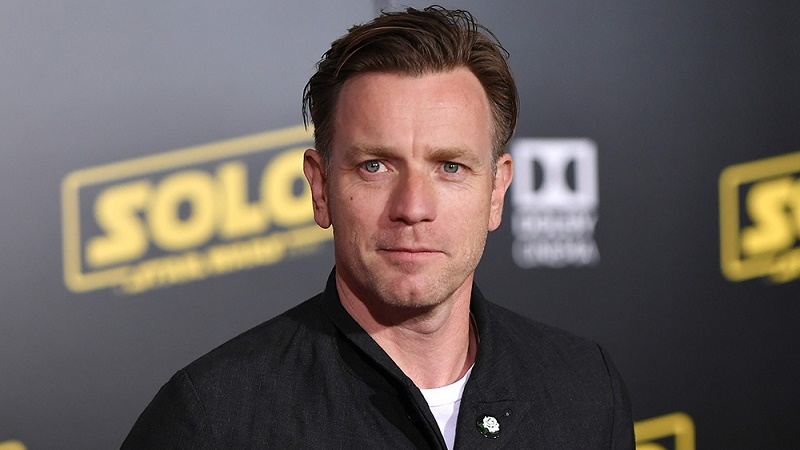 'Solo: A Star Wars Story' film premiere, Arrivals, Los Angeles, USA - 10 May 2018