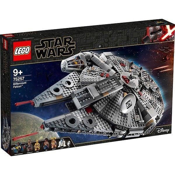 lego-millennium-falcon-epix