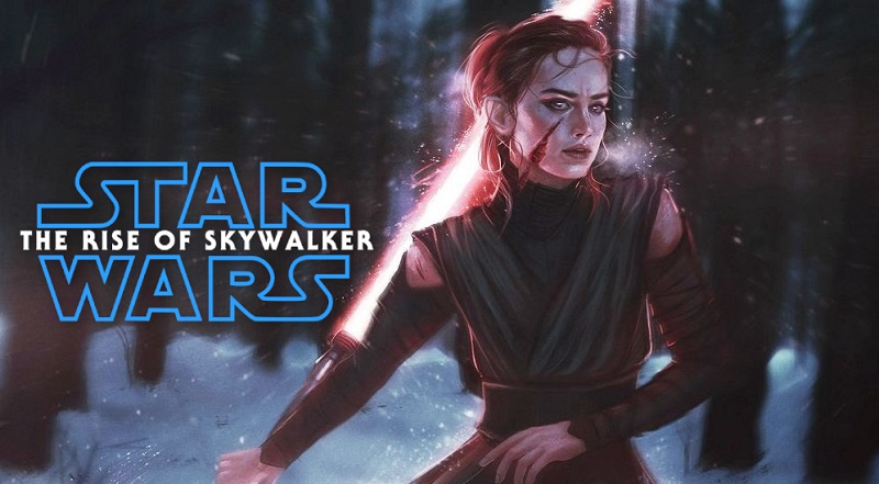 Rey-Dark-Side-Ep-IX