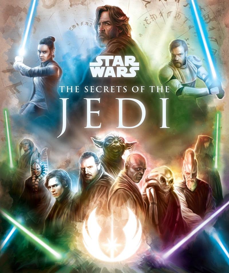 secrets-of-the-jedi-cover