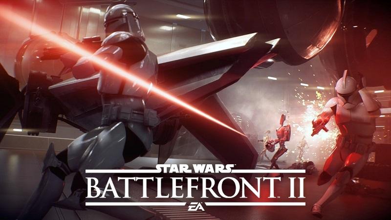 Star-Wars-Battlefront-II-update
