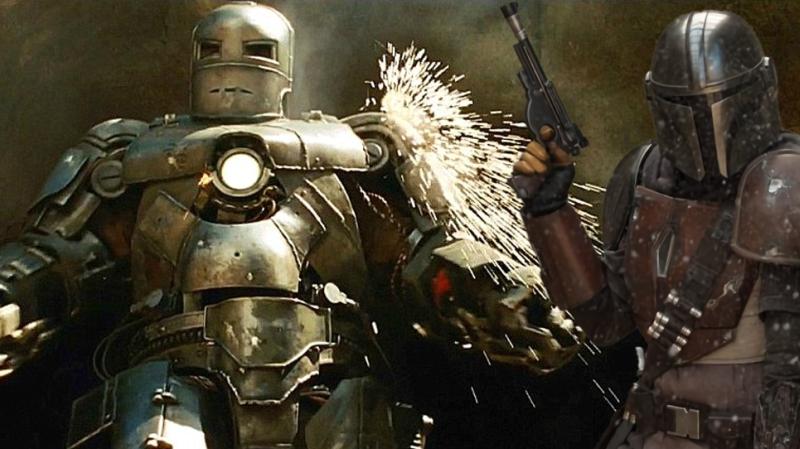 star-wars-the-mandalorian-iron-man
