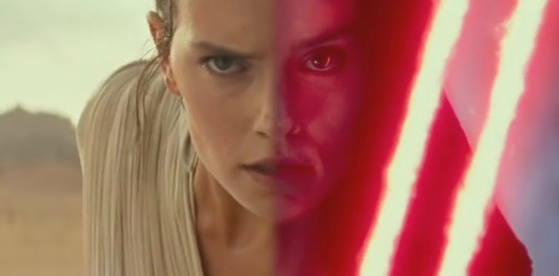 star-wars-the-rise-of-skywalker-extended-trailer