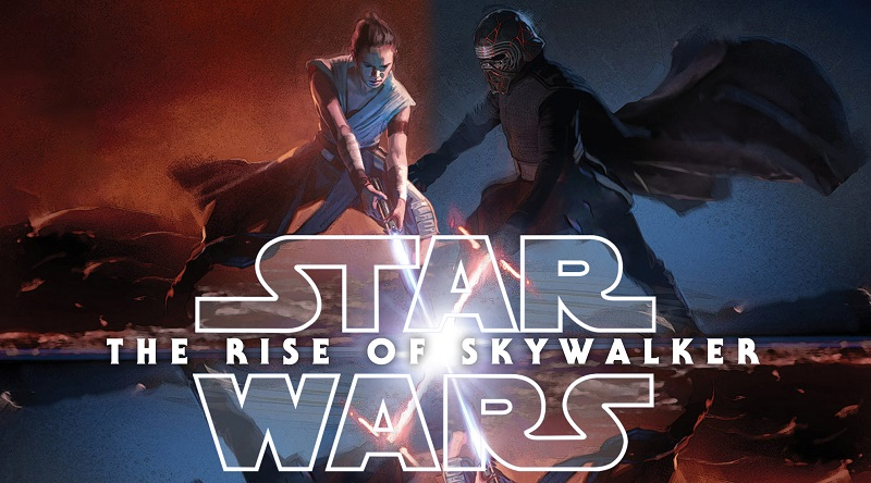 star-wars-the-rise-of-skywalker-poster