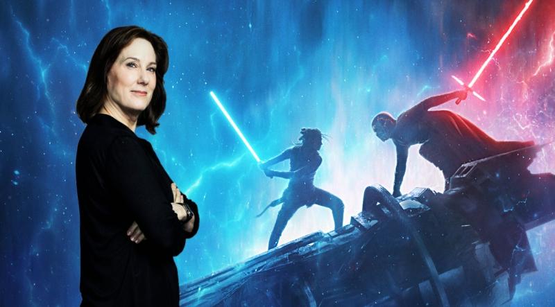 star-wars-the-rise-of-skywalker-poster-kathleen-kennedy
