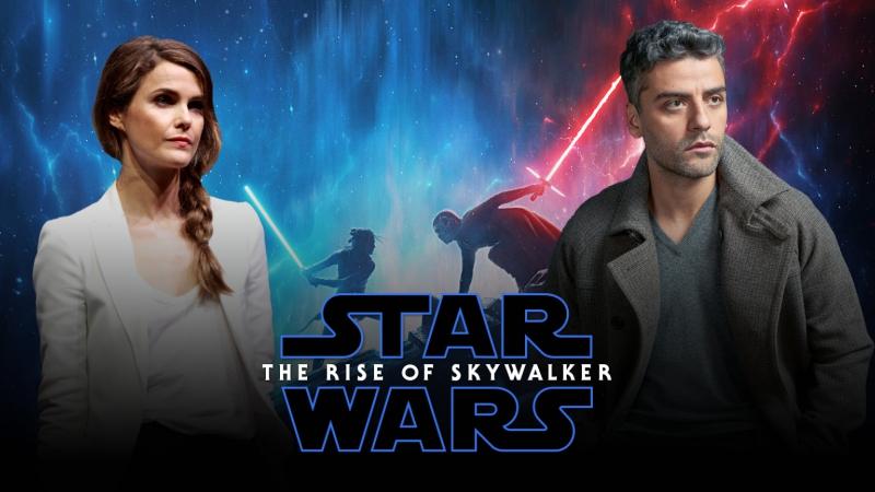 star-wars-the-rise-of-skywalker-poster-keri-russell-oscar-isaac