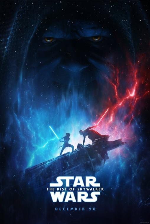 The-Rise-of-Skywalker-poster-full-D23