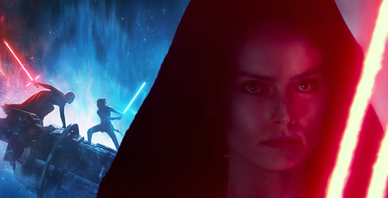 the-rise-of-skywalker-poster-rey-dark-side