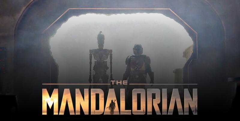 star-wars-the-mandalorian-trailer-ig-11-still-logo