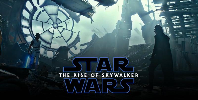 star-wars-the-rise-of-skywalker-rey-kylo-ren-death-star