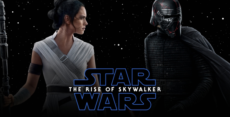 star-wars-the-rise-of-skywalker-character-posters-rey-kylo-ren-cover